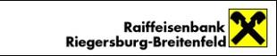 RaibaRiegersburg-Breitenfeld