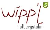 hofbergstubnWippl
