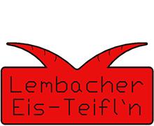 Perchtenverein Lembach bei Riegersburg